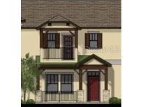View 821 Underwood Ave Saint Cloud FL
