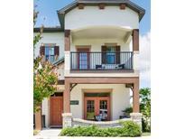 View 841 Underwood Ave Saint Cloud FL