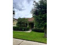 View 824 Willow Oak Loop Minneola FL