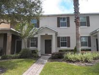 View 9041 Savannah Julip Ln Orlando FL