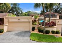 View 702 Santa Cruz Ln # 14 Howey In The Hills FL