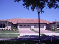 View 26715 Bella Vista Dr Howey In The Hills FL