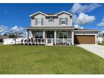 View 37023 Scenic Pine Dr Grand Island FL