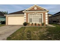 View 3111 Huntwicke Blvd Davenport FL