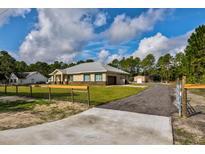 View 41605 Royal Trail Rd Eustis FL
