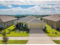 View 417 Kestrel Dr Groveland FL