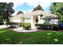 View 1223 Brightwater View Ct Minneola FL