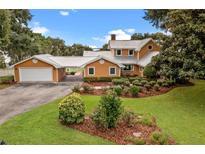 View 11200 Lane Park Rd Tavares FL