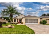 View 5325 Butterfly Ct Leesburg FL