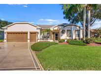 View 24622 Stillridge Ct Leesburg FL