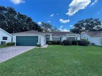View 24954 Navel Ave Leesburg FL