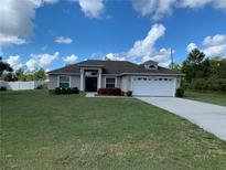 View 40551 E 5Th Ave Umatilla FL