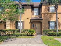 View 426 Calabria Ave Davenport FL