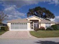 View 6162 Sailboat Ave Tavares FL
