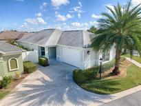 View 1625 Atmore Ln The Villages FL