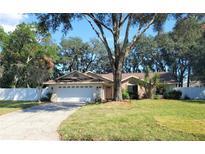 View 35127 Silver Oak Dr Leesburg FL