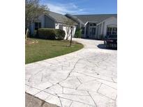 View 838 Cortez Ave # 16 Lady Lake FL