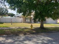 View 1233 Cheshire St Groveland FL