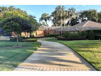 View 12145 Cypress Landing Ave Clermont FL