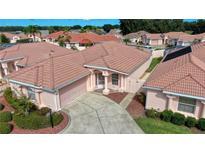View 1511 Martinez Dr The Villages FL
