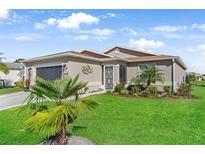 View 32738 Westwood Loop Leesburg FL