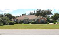 View 4144 Bergen Hall Rd Fruitland Park FL