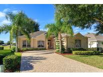 View 3429 Capland Ave Clermont FL