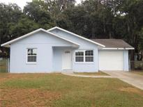 View 30938 Sealine Dr Leesburg FL