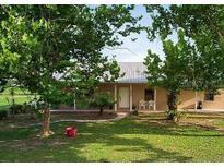 View 4540 Pine Tree Dr Saint Cloud FL