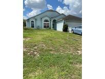 View 721 Oakpark Loop Davenport FL