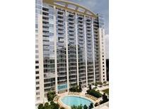 View 155 S Court Ave # 2115 Orlando FL