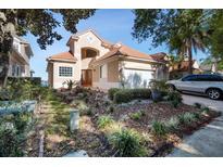 View 8507 Saint Marino Blvd Orlando FL
