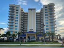 View 3721 S Atlantic Ave # 703 Daytona Beach Shores FL