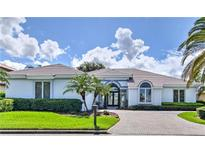 View 2924 Grasslands Dr Lakeland FL