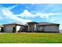 View 6352 Prominence Point Dr Lakeland FL