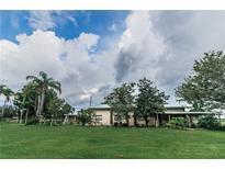 View 2640 Brook Rd N Fort Meade FL