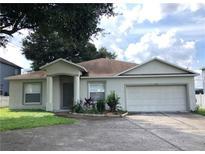 View 7904 Sugar Pine Blvd Lakeland FL