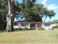 View 623 W Shady Ln Lakeland FL