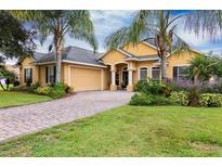 View 4314 Tokose Pl Lakeland FL