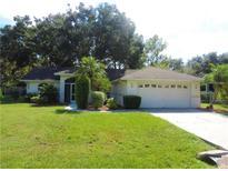View 8529 Cherry Hill Dr Lakeland FL