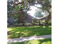 View 109 Shadow Ln Lakeland FL