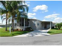 View 2339 Peavine Cir Lakeland FL
