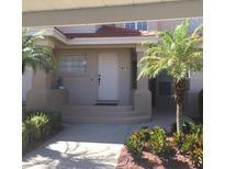 View 419 Enclave Pl # 68 Lakeland FL