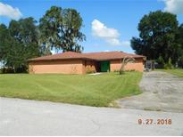 View 1110 Bennett Ct Bartow FL
