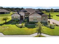 View 3875 Grandefield Cir Mulberry FL