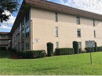 View 333 Lake Howard Dr Nw # 104D Winter Haven FL