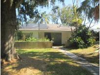 View 3812 Old Salem Rd Lakeland FL