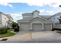 View 585 Grasslands Village Cir # 585 Lakeland FL