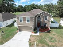 View 5615 Oakwood Knoll Dr Lakeland FL