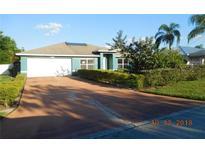 View 6528 Winterset Gardens Dr Winter Haven FL